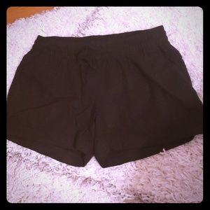 Old navy Linen shorts